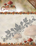 Add10074 Amy Design Autumn moments