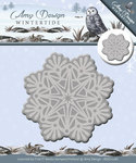 Add10081 Amy Design Wintertide ice cryst