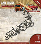 Add10097 Amy design Vintage Vehicles