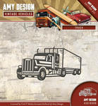 Add10099 Amy design Vintage Vehicles