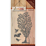 Ycd10107 Yvonne Autumn colors Tree