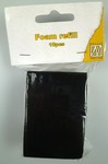 SIAP002 Refill foam pads for ap002