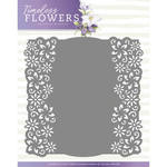 Pm10117 PM Timeless flowers Clematis