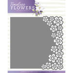 Pm10118 PM Timeless flowers Buttercup