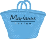 Lr0543 Creatable Beach bag