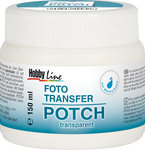 49951 Foto Transfer Potch 150ml