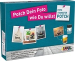 49980 Foto transfer potch set