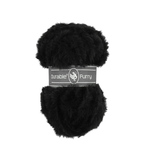 Durable Furry kleur Black 325 50gr.
