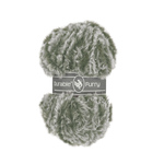Durable Furry kleur Dark olive 2149 50gr