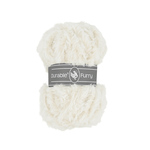 Durable Furry kleur Ivory 326 50gr.