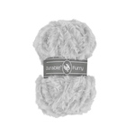 Durable Furry kleur Silver grey 2228 50g