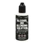 Alcohol Ink Solution - flesje 50ml