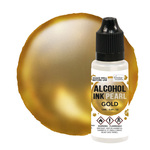Alcohol Ink Pearl - Butter 12ml