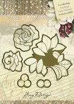 Add10016 Amy Design roses