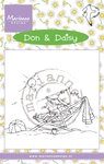 Dds3352 Don & Daisy - Holiday app